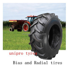 Tractor tires/tyres 28L-26 agricultural tire