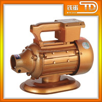 ZN70 plug-type Insertion electrical electric concrete vibrator motor machine 100% copper wires