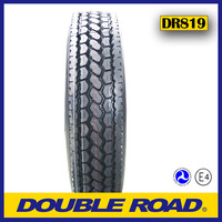 premium rubber best chinese brand truck tire 285/75r24.5 285 75 24.5