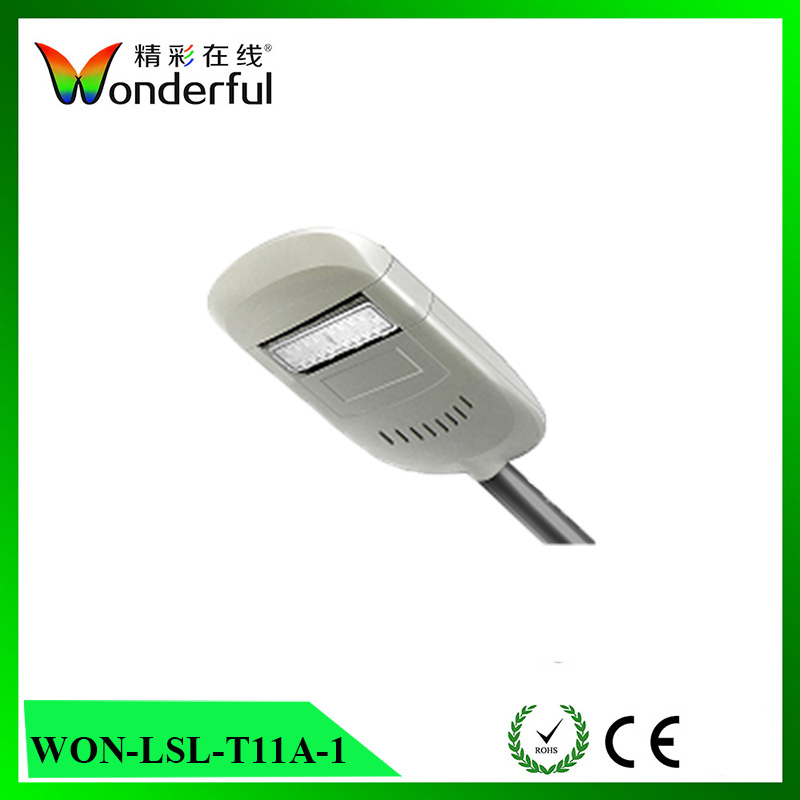 luminaire lighting 150W solar led street lamp with China manufacturers