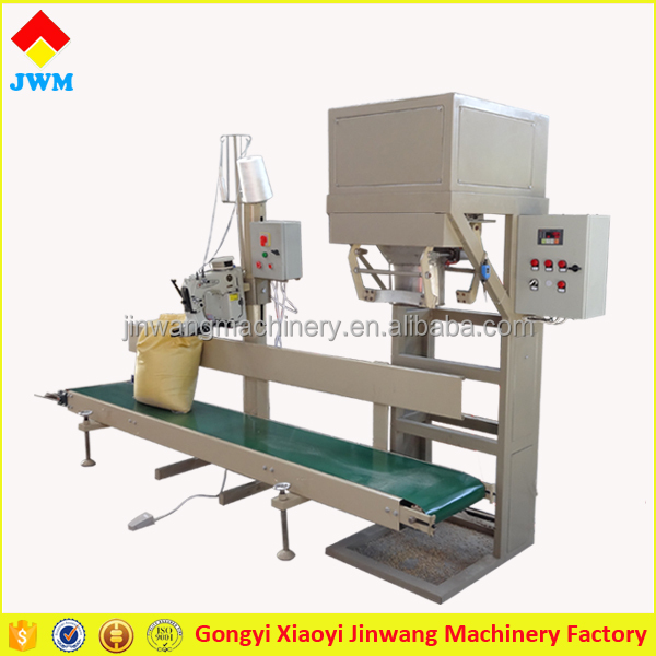 Factory produce eps mini sachet packaging machine with direct sales price