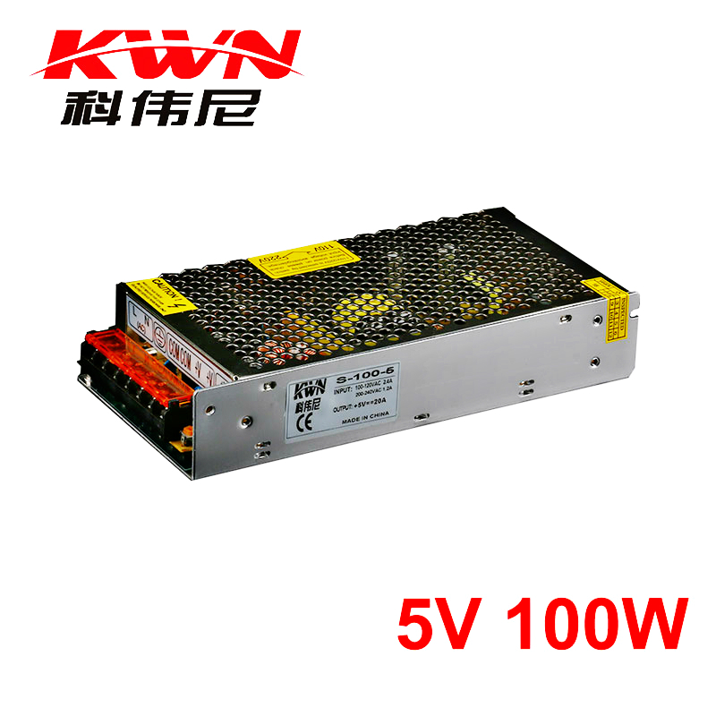 Wholesale alibaba High Voltage Led Driver 110v 220v ac dc Indoor Switching power supply with LED light