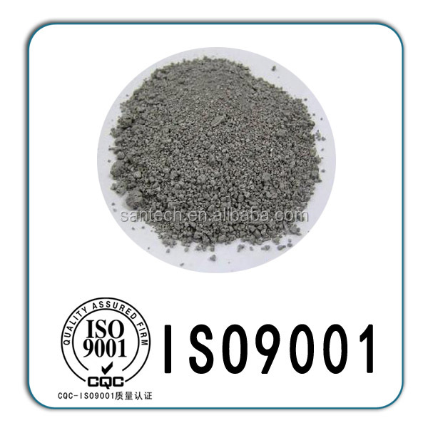 Nano Platinum black Pt Powder, 99.95% Platinum powder