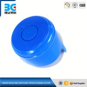 the pop price of bottle cap mail order alibaba express eco friendly bottle cap free sample offering china manufacturer wholesale