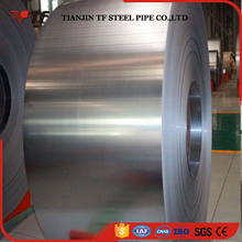 China product Low cost cold rolled steel sheet metal