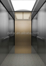 Machine Room Less Passenger Elevator With Good Price