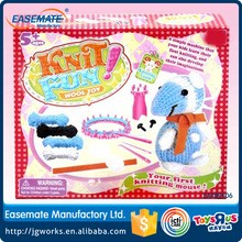 Girl beauty set toy childrens plastic toys Electric ram suit Cosmetics Toys Set