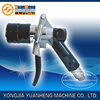 /product-detail/lpg-nozzle-lpg-dispenser-nozzle-lpg-gas-nozzle-1780409008.html