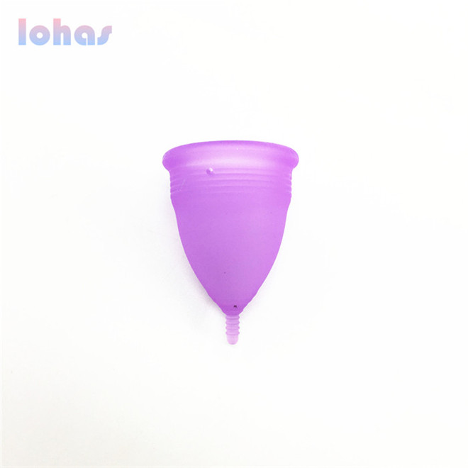 menstrual cups for sale.jpg