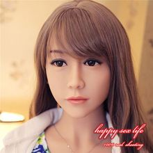 shipping rates from china to usa full silicone real sex doll for men,tpe young girl sex doll with big ass