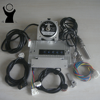 electronic governor controler,governor qutomatic control unit