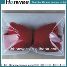2014 high quality fashional cheap custom eva bra bag