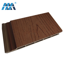 new building construction materials wpc 4 x 8 waterproof wall panels composite wood ceiling reclaimed pvc wall panel