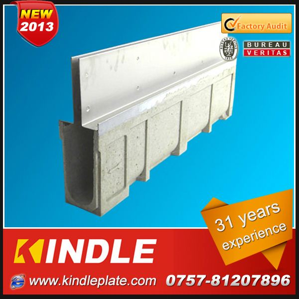Kindle aluminium window screen ring with 31 Years Experience