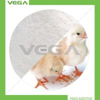 raw material made in china animal china manufacturer veterinary grade Norfloxacin hcl