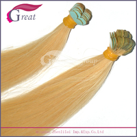 kerala hair extensions