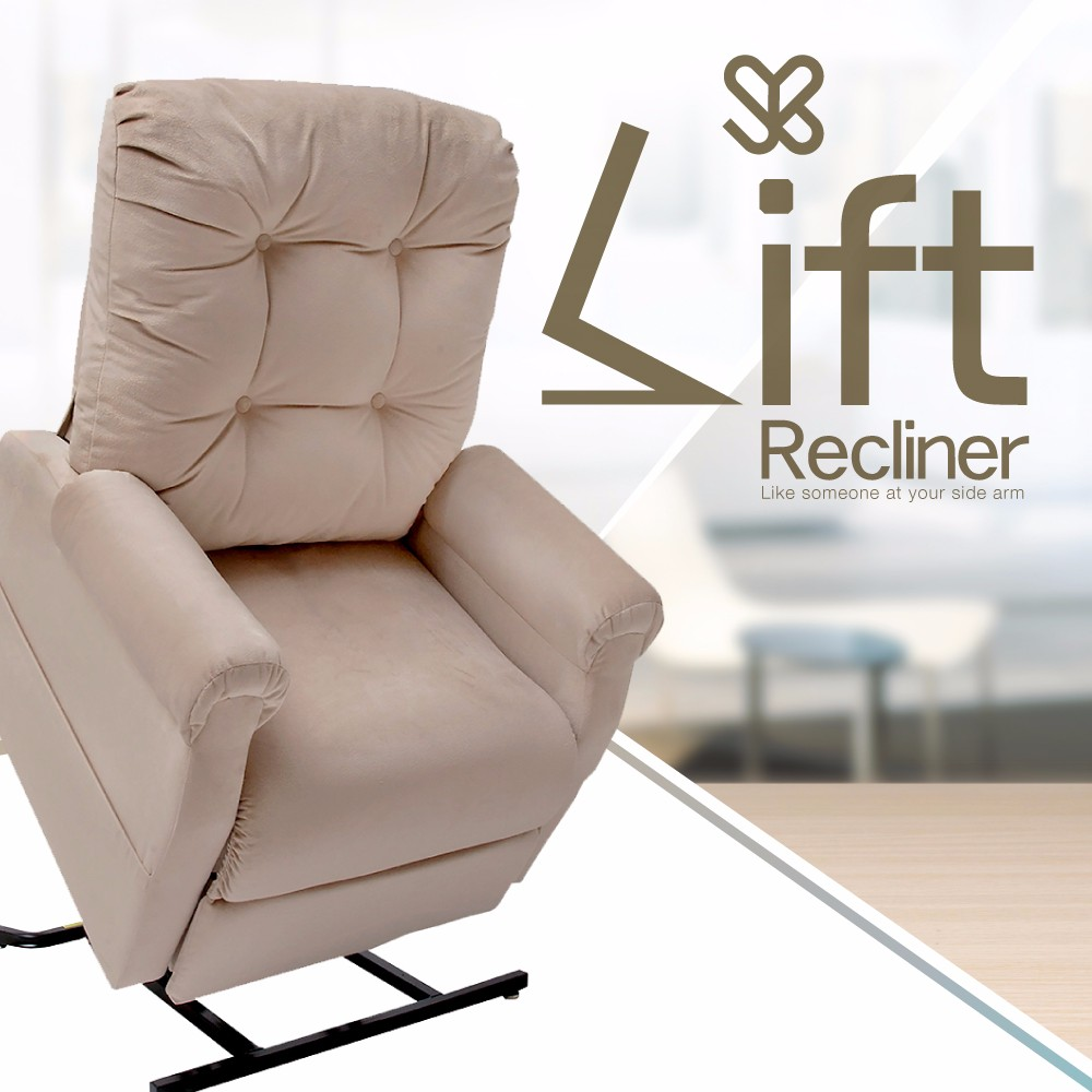 list of one seat modern sofa