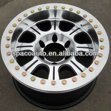 toyota hilux alloy wheels,toyota hilux body parts