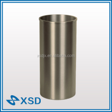 High quality mercedesBenz trucks engine spare parts cylinder liner