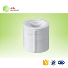 China manufacturer high pressure water supply PVC pipe PVC pipe and fitting for DWV