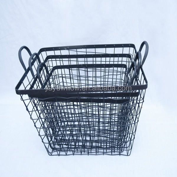 2015 hot wire fish basket view wire fish basket jiayu for Fish wire basket