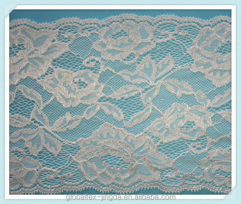 fassion new design african embroidery net lace fabric