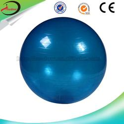 Wholesale Anti-burst Exercise / Gym / Yoga ball from manufacturer