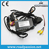 Best Selling Car System Upgrading Video Interface for Audi MMI 39
