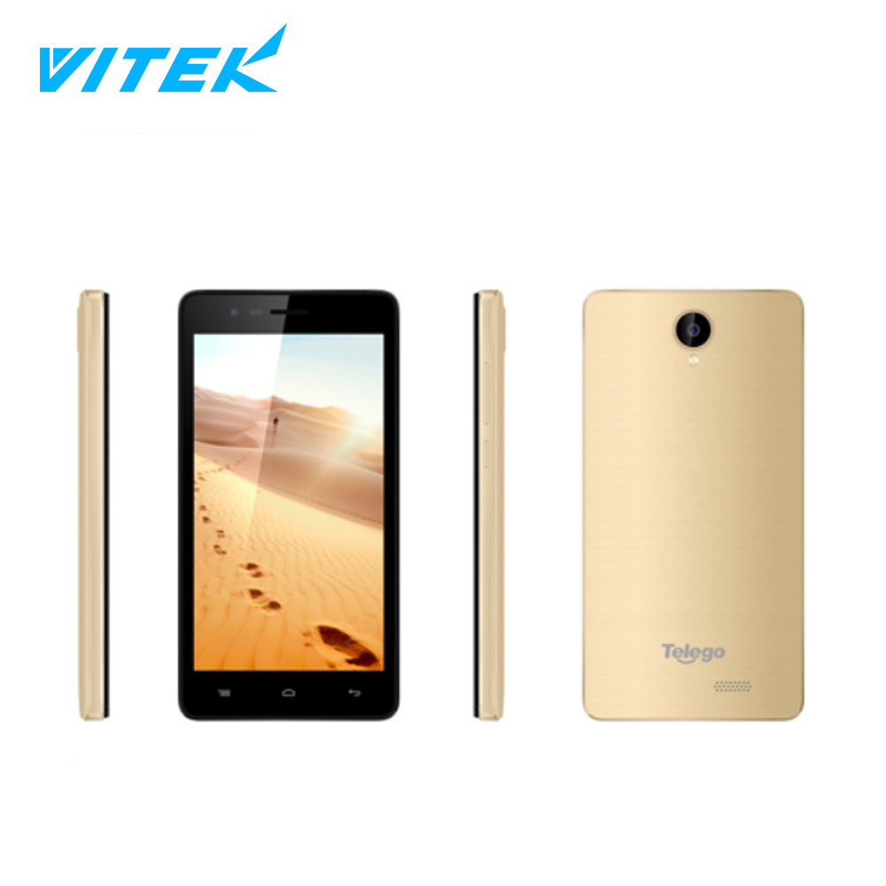 From China 5'' OEM Cell Phone Smartphone,Big Screen Telefone Mobile Phones All Brands,New Phones Mobile Android Smartphone