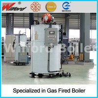 2014 made in china manufacturer , steam boilers installation , oil and gas component