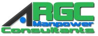 Manpower Consultants for Saudi Arabia,Bahrain,Qatar,Kuwait
