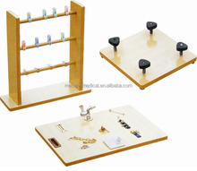 MCT-XY-45 Physical Therapy Equipment/Occupational training equipment