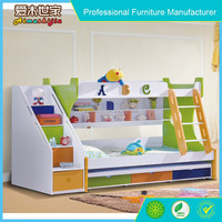 Best selling toddler bunk bed ,cheap bunk bed