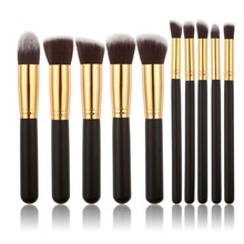 OEM Beauty cosmetic powder makeup <strong>brushes</strong> synthetic cruelty free make up <strong>brush</strong>