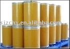Raw material used in fire extinguishing agent CAS#87-56-8