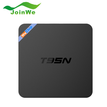 2016 Quad Core S905 Android 5.1 Tv Box M8s Pro With 16.0 2g/8g Better Than Mx3 M8s