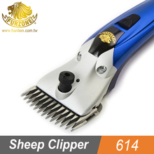 Professional Electric Sheep Clipper