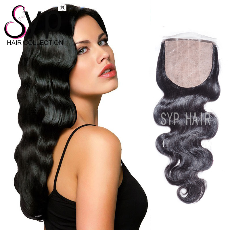Bohyme Rosa Slove Hair Products Weave Websites Extensions