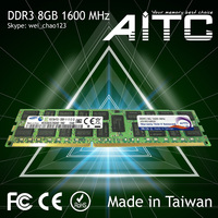 Best Selling AITC Ddr3 Sdram Chip