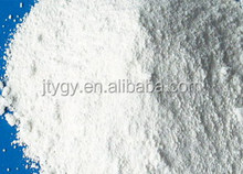micronized zirconium silicate use for ceramic