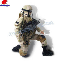 Buy Army Soldiers For Kids plastic toy soldier in China on Alibaba.com