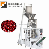 High Effeciency Automatic Sugar Packing Rice