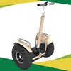 2016 Hot sale 2 wheels self balance electric scooter single person electric transport vehicle