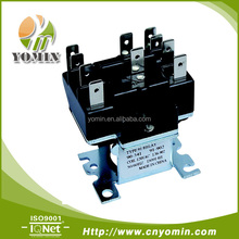 Smart Relay, Two Way Switching Relay