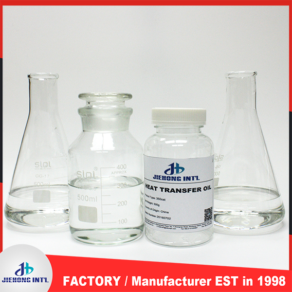 Industrial oil bath/MEDIUM TEMPERATURE SILICONE HEAT TRANSFER FLUIDS/CAS:63148-62-9