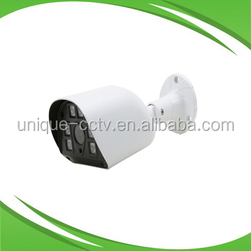 Latest 1080P AHD Camera security, AHD Bullet Camera, AHD CCTV Camera security
