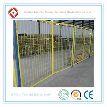 Widely Used Horse Wire Mesh Fence Panels