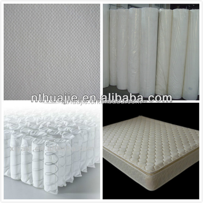 PP spunbond nonwoven fabric for mattress,furniture,upholstery,bedding,bag,packing