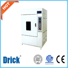 DRK251 rubber Age Oven for heat resistance test