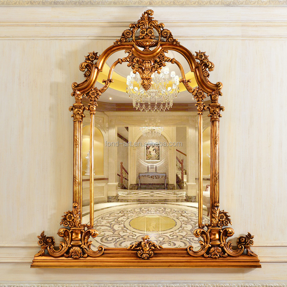 Framed Large Mirrors, Framed Large Mirrors Suppliers and ...